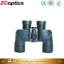 Brand new red dot sight high quality with high power quality army binoculars