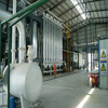 Palm oil to biodiesel plant; used cooking oil to biodiesel equipment, biodiesel manufacturing plant for sale