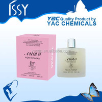 Nice wholesale perfume with good fragrance beauty galaxy smart perfume Eau De Parfum