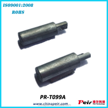 Durable using proper price washer hardware parts in washer top lid opening and closing bidirectional use