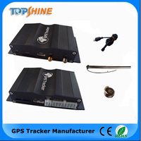 Powerful GPS Tracking Device Vt1000 with Camera/Fuel Sensor/RFID---shilling