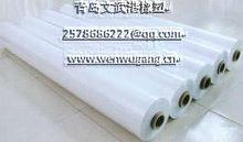 Shandong pe film for liquid packaging