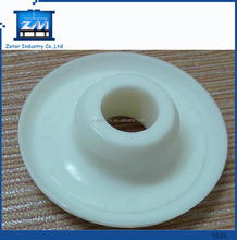 Top Quality Rapid Injection Moulding Manufacturer
