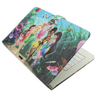 The 2015 best quality Wired PU Leather Case Bluetooth Keyboard With holder for iPad2