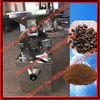 2014 best price coffee bean crusher machine