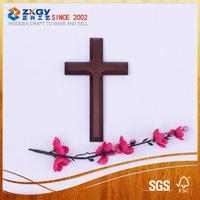 Wooden Cross/Church cross