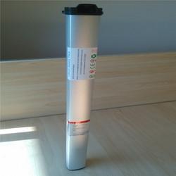 li-ion battery electric tools battery