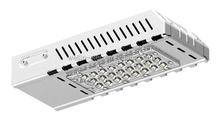 Meanwell 5 years warranty 60W LED Street light