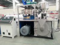 Popular hot sale wood cnc milling machine