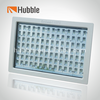 Hubble BAD84 200W LED flameproof led lighting with UL CE and RoHS certificate