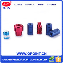 Durable 100% Raw Material Motorcycle Spare Parts Thailand