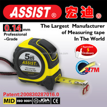 dollar store supplier in china Promotional steel tape measure tools,retractable measure steel tape