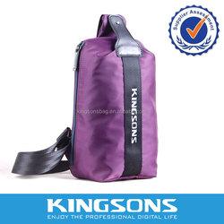 color paper bag,full color printing tote bag,color life bag