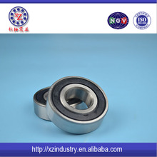Hot Sale Long Working Life water pump deep groove 6004z ball bearing