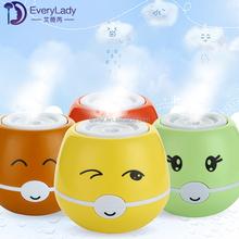 High quality usb aroma mini handheld humidifier
