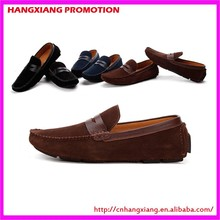 Comfortable Casual Shoes Soft Sole Genuine Leather Men Shoes Cheap Retail Online