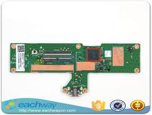new for asus google nexus 7 2nd charging port board