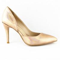 XG391 pointed toe bulk wholesale high heels shoes
