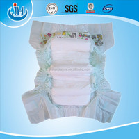 2015 new disposable baby joy diapers for babies