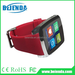 watch phone android wifi smart watch 2015