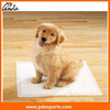 Puppy Dog Pet Pee Toilet Training Pads pet bed for dogs