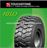 TOP Manufacturer Famous Brand HILO& ANNAITE BRAND Manufacturer 2014 Hot sale off road tire ,otr tire wholesalers