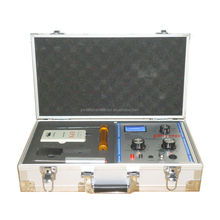 2015 Newest Best EPX9900 Long Range Locator Gold Diamond Silver Copper Metal Detector