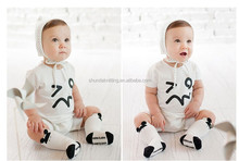 nuovo bambino scaldamuscoli kawaii mouse neonato collant leggings calze per bambini legging infantil ragazze scaldamuscoli bambino