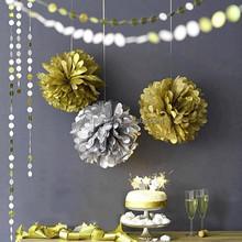 Elegant Wedding Background Decorations