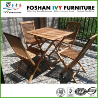 China best quality with cheapest indian teak wood price