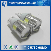 Hot Sale New Design 5730 SMD Car LED Bulb 5W Auto LED Light