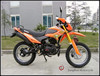 JY200GY-18IV BRAZIL HOT SALE OFF ROAD MOTORCYCLE/ DIRT BIKE WITH HIGH QUALITY FOR WHOLESALE