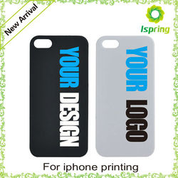 2014 factory directly, stylish for custom iphone covers