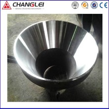 Sandvike H3800 Cone Crusher Liners %2526 Mantles,high manganese bowl liner for crusher