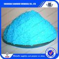 Pentahidrato de sulfato 2 cobre