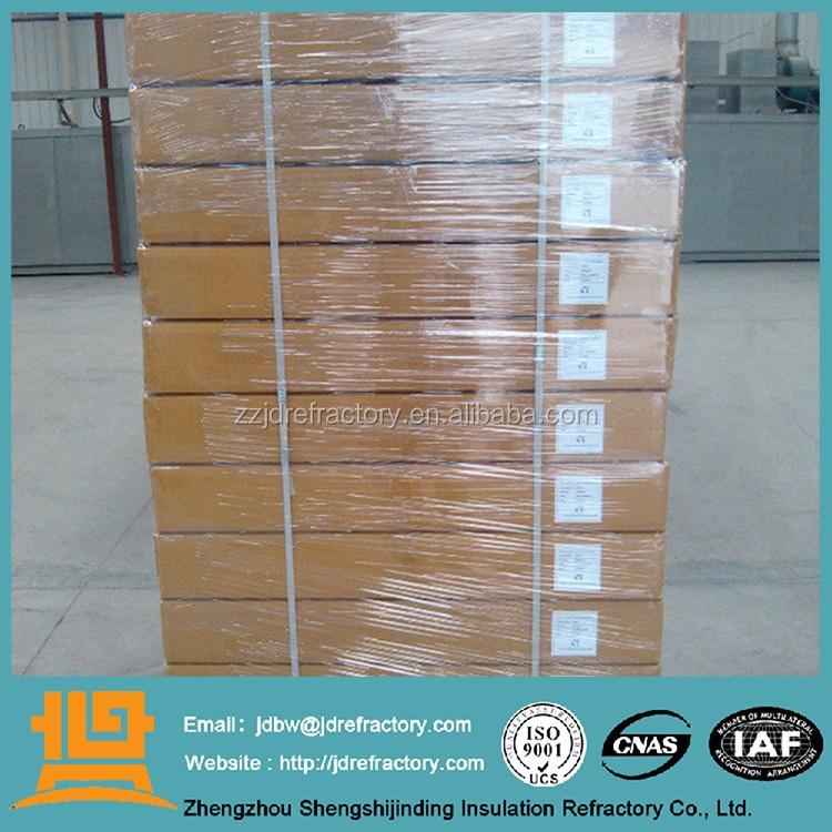 Ceramic Fiber Board (66).jpg