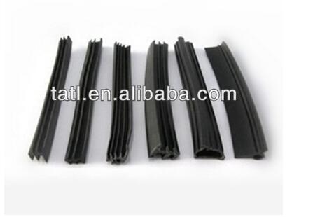 Guarnizione in gomma per finestre in alluminio made in china guarnizioni id prodotto 60061477706 - Guarnizioni finestre alluminio ...