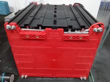 lithium battery pack 48v 100ah lifepo4 battery pack 12v energy storage battery