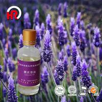 Sample Order Welcome Amoretti aura cacia lavender essential oil Conventional