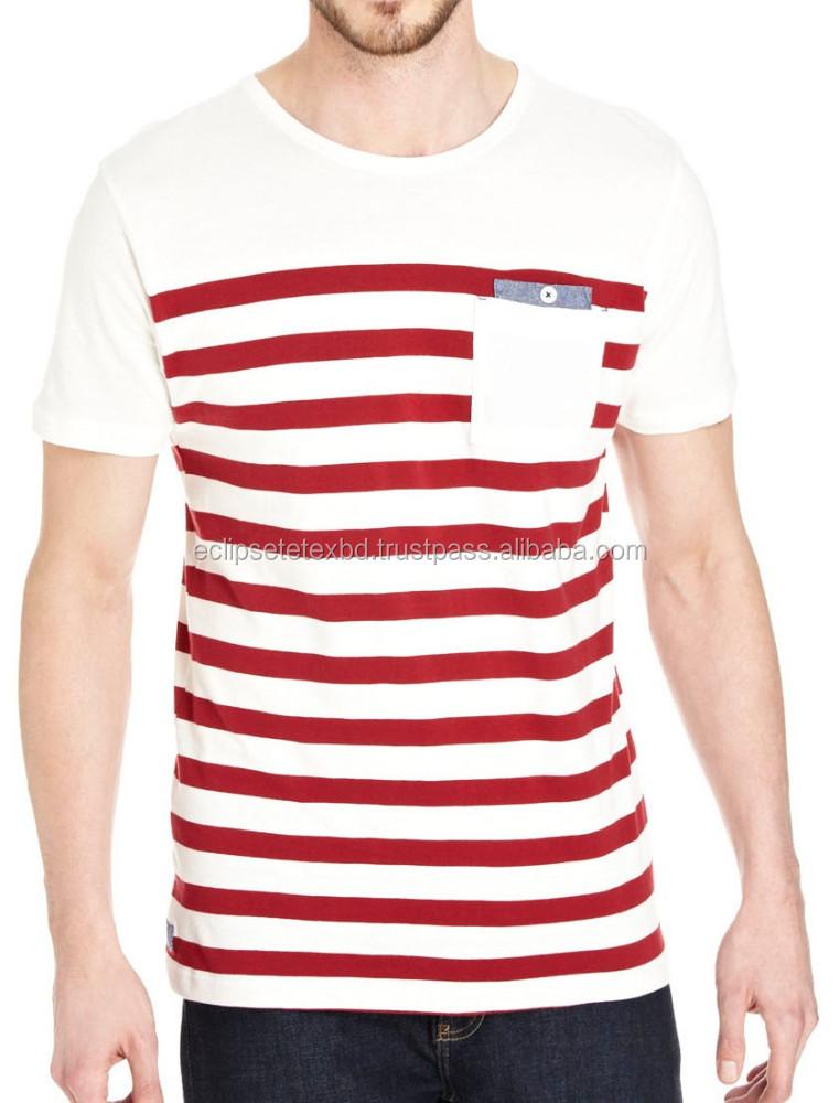 T Shirt Manufacturer Bangladesh Buy T Shirt Manufacturer