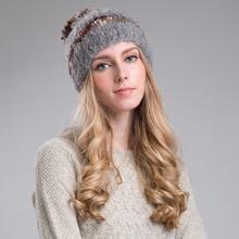 Funny Winter Ski Hat/Fleece Balaclava Ski Mask Hat