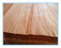 gurjan plywood veneer rubber wood veneer