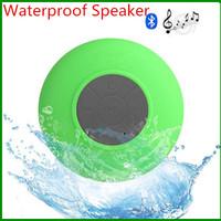 2015 hot selling outdoor speaker covers waterproof bluetooth speaker ipx7