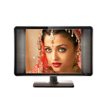 15 Inch LCD TV Price with Replacement Screen