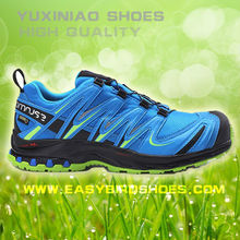 outdoor shoes brand, fashion stylish high quality walking shoes men women for sport
