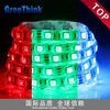 5m per roll led strip light 100 meter 5050 led different waterpoof level option