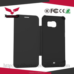 Factory Price 4200mah Phone Power Backup Battery