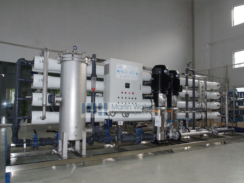 Industrial and Commercial Reverse Osmosis System-01.JPG