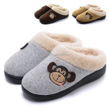 2015 newly design arabic chappal slipper