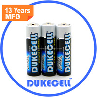 high quality alkaline battery batteries aa for quran mp3 player